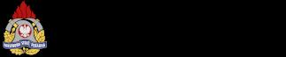 KM PSP Olsztyn